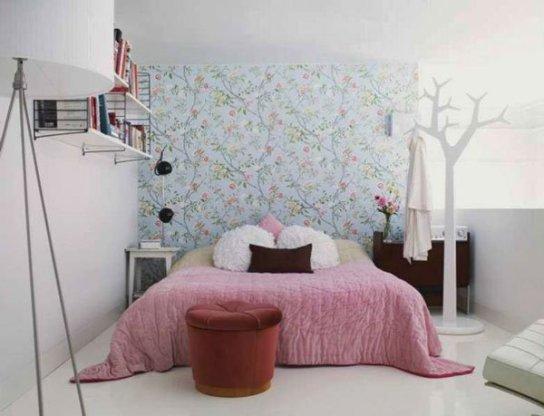 decorar-quarto-pequeno0039